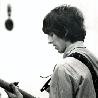 georgey629