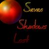 7shadowslost userpic