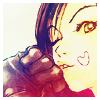 acia userpic