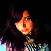 katiekat616 userpic