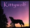 thekittywolf