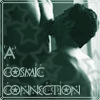 Kay: Cosmic Connection