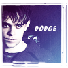 twist dodge // alazysod_icons