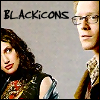 mark/maureen blackicons