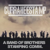 The Easy Company Stamping Community