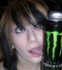 zombie_noise userpic