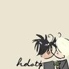 Harry/Draco 100