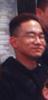 takeji userpic