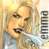 Emma Frost [userpic]