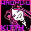 androidkitty