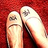 x_jayne_x userpic
