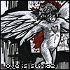 evil_n_confused userpic