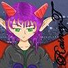 rainetomoe userpic