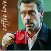 House - Coffee Love