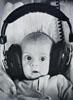 muzikriotgrrrl userpic