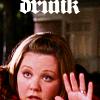 [gilmore girls] Drunk!Sookie