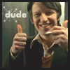 dude! chris (LoM)