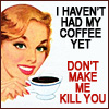 desert_rifka: coffee