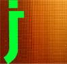 jenny_junkie