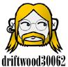 driftwood30062 userpic