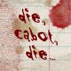 seftiri: Die Cabot