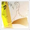 Gaara [userpic]