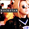 OTH - rockstar