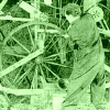 Charley Bowers: The Junkpile Alchemist