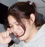 sabrielhope userpic