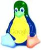 Googlinux