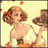 molinette userpic