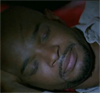 kingaurore: Crevé fatigué exténué bref pas cohérent