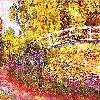 holdontightdear userpic