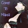 mamahooch userpic