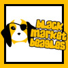 Black Market Beagles