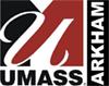 UMASS Arkham