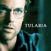 tularia userpic