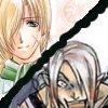 sirrah_chan userpic