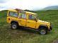 yellowlandrover userpic