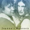 Rent: Maureen/Joanne Shippage