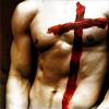 Wycked: Bloody Cross