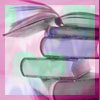 suspendedhearts userpic