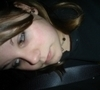 sup_fakegirl userpic