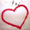 jan89 userpic