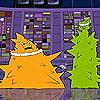 maukingbird userpic