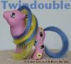 twindouble userpic