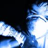 goodbyelinus userpic