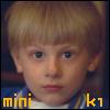 kunzite: mini k1