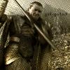 Elv: Gil-galad
