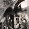 Elv: death
